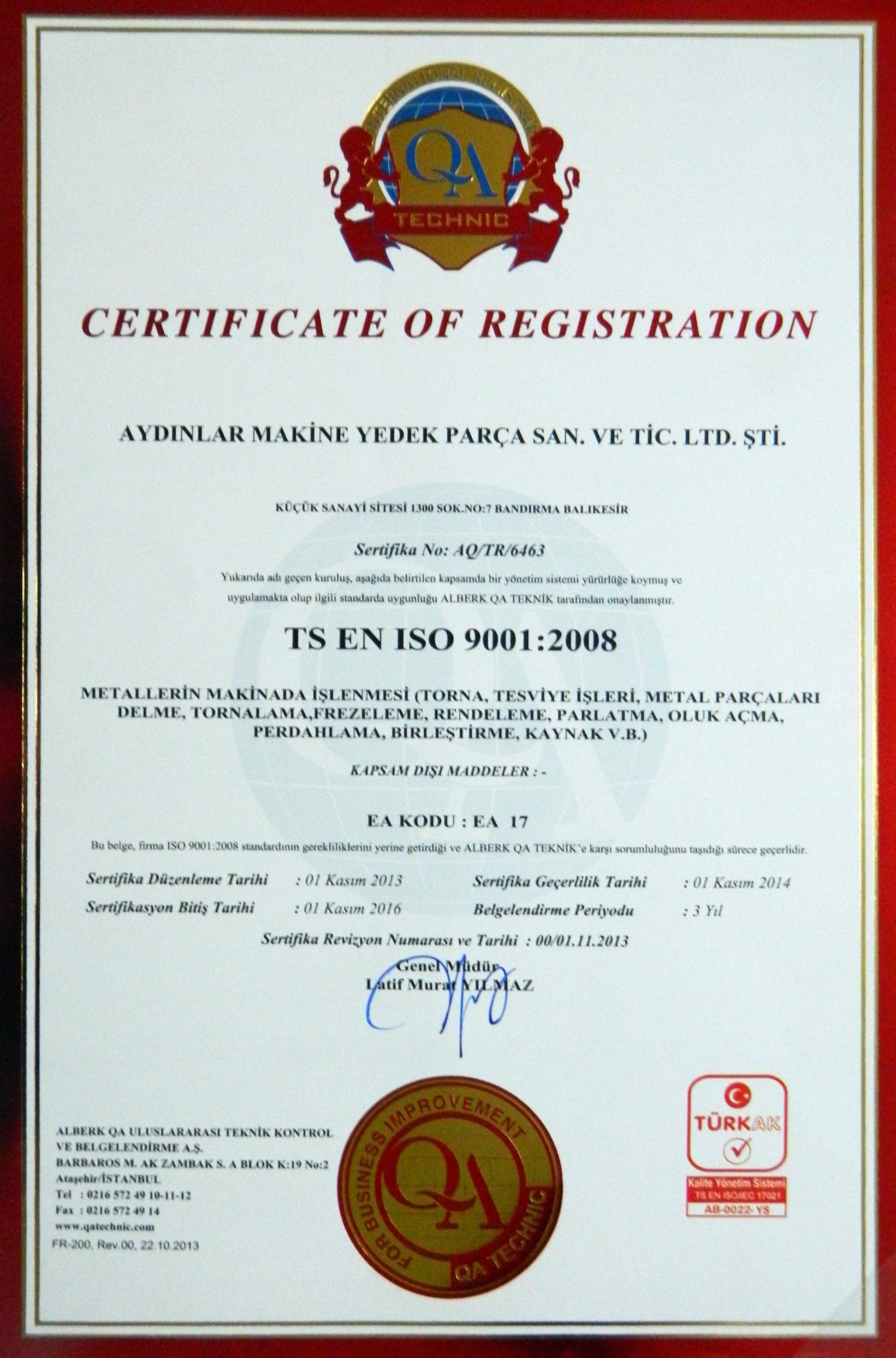 sertifika2